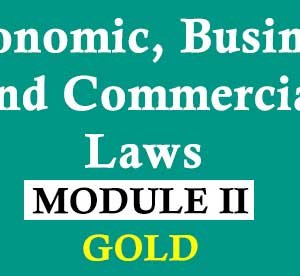 providesEconomic,-Business-and-Commercial-Laws-gold