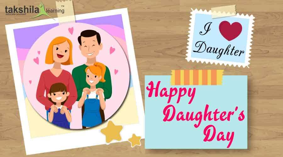Daughter's Day : Celebration, Significance & History