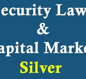 Security-Laws-&-Capital-Market-silver