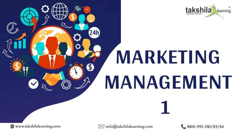 Business studies, Class 12 business studies, Commerce, Marketing Management, Functions of Marketing activities, Features of Marketing