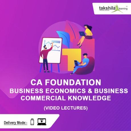 CA-Foundation-B-Business-Economics-&-Business-Commercial-Knowledge