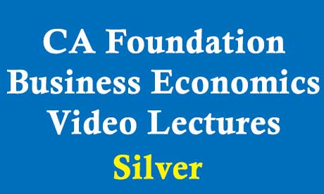 CA-Foundation-Business-Economics-Video-Lectures-silver