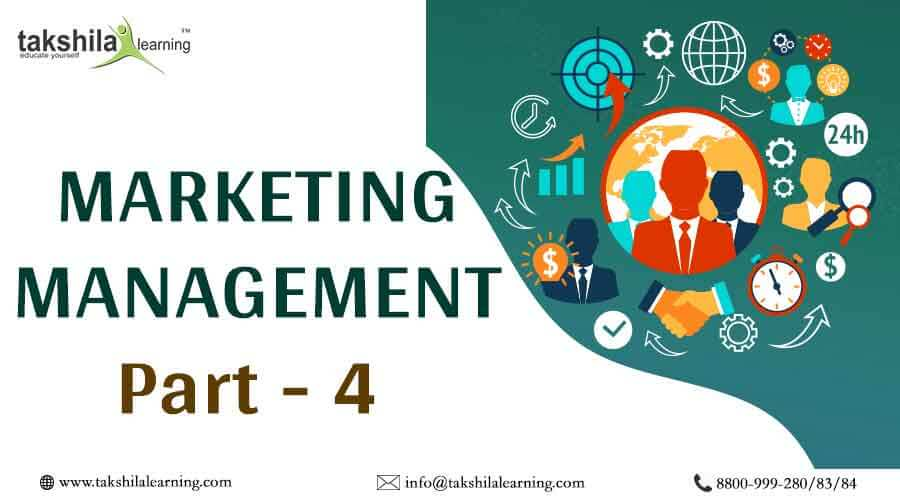 Class 12 business studies, Commerce, Marketing Management, Meaning and concept of Price, PRICE MIX