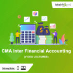 cma-inter-financial-accounting-1