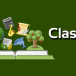 class 4 all subjects