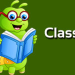 class 6 all subjects