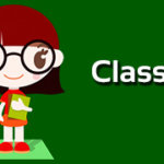 NCERT & CBSE Class 7 Online Classes - All Subjects