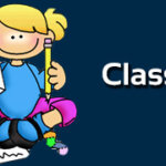 class 8 all subjects