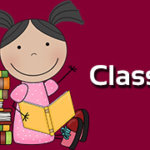NCERT & CBSE Class 9 Online Classes - All Subjects