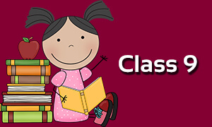 class 9 all subject