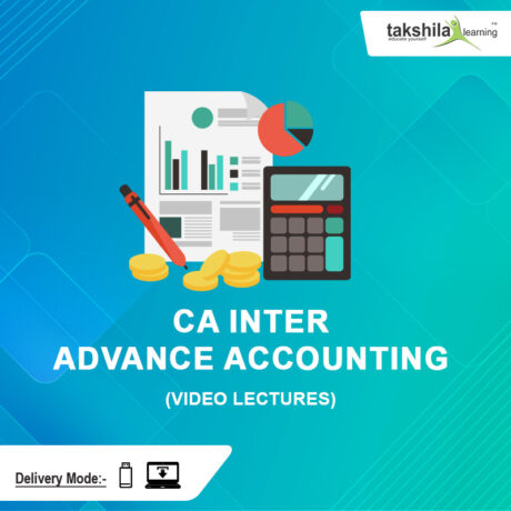 CA-Inter-Advance-Accounting