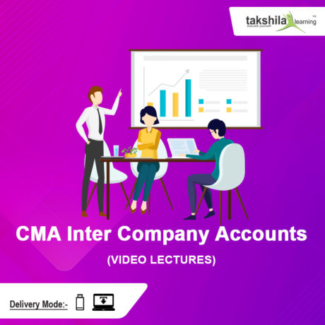 CMA-Inter-company-Accounts