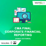 CMA-Final-Corporate-Financial-Reporting
