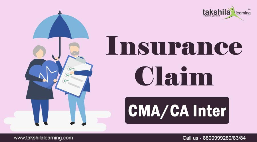 What is insurance Claim ? & Types of Insurance - General Insurance