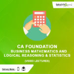 CA-Foundation-Business-Mathematics-and-Logical-Reasoning-&-Statistics
