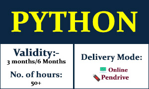 Advanced EDA with Python Course - Exploratory Data Analysis - Python For Beginners - Python Tutorial For Beginners