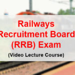 RRB Online Coaching Online & Video Lectures : Railways Recruitment Board
