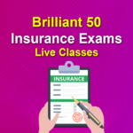 Bank Insurance Exams Live Classes & Insurance Exams Study Material