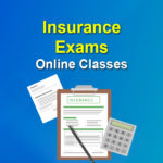 Online Coaching For Insurance Exams With Study Material & Test Series