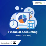 CMA Inter Financial Accounting Video Lectures & Online Classes : Paper 5