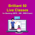Banking Exam Live Classes - IBPS | SBI | RRB PO & CLERK Exam