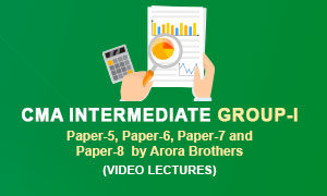 cma inter group 1 online classes