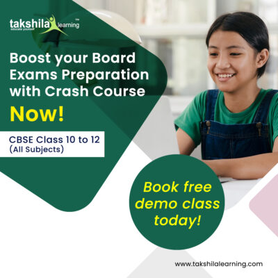 Book-free-demo-class-today