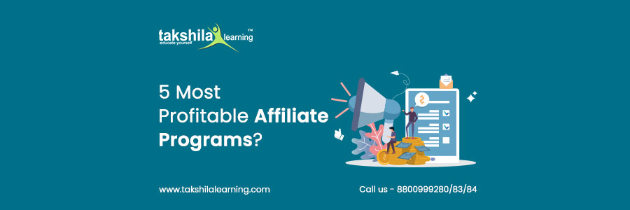 What is Affiliate Marketing ? - Amazon Affiliate , Flipkart Affiliate Program