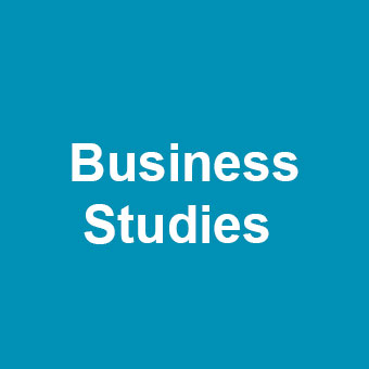 Business-Studies