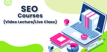 Takshila Learning (Official) - Online Classes | Online Courses and coaching