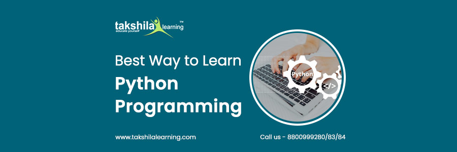 What is the best way to learn Python programming from a beginner to an advanced level