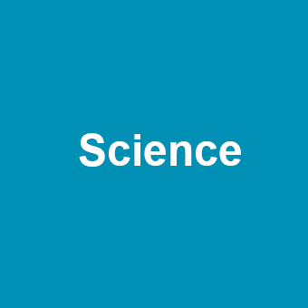 science-7