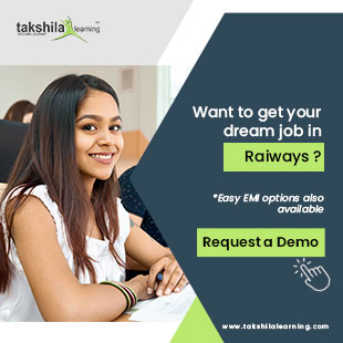 railways online classes