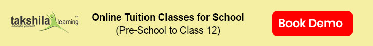online tuition classes