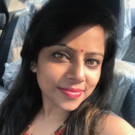 Profile picture of Sakshi gupta