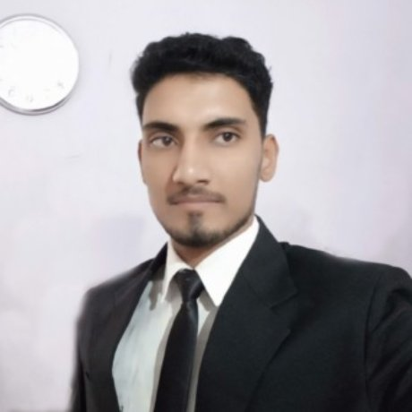 Profile picture of Mohd.Shahid