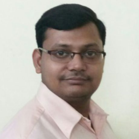 Profile picture of Faculty CA Vipul Vaibhav Garg